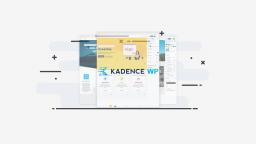 285 | Kadence theme y Kadence blocks