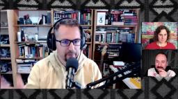 Episodio 83: Hackeando tu cerebro con el Psychogrowth de Jose Carlos Cortizo