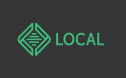 WP Engine Makes Local Pro Free for All Users