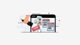 260 | Cupones de descuento, galerías de imágenes, plugin login social, re aprovechar diseños, mostrar información en la cabecera WP