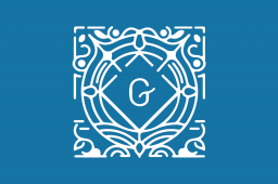 193. Rant a Gutenberg