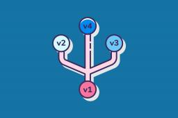 205. WordPress 5.7, lanzamientos y feedback