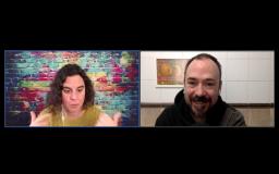 Episodio 46: De Zoombombing y extensiones guapas para Chrome