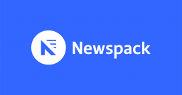 Newspack Publishes Showcase with 60 Newsrooms Launched