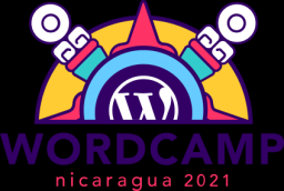 Bienvenidos a WordCamp Nicaragua Online