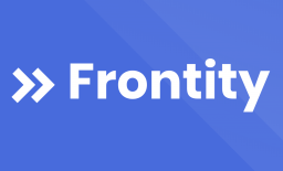 Frontity Raises €1M with Automattic and K Fund