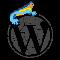 WordCamp para Creadores de Contenido Barcelona 2020