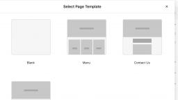 [ONLINE] Full Site Editing, la edición completa del sitio llega a WordPress