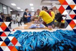 Abrimos o rexistro para WordCamp Galicia!