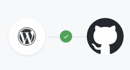 WordPress.org Profiles Now Show Activity for Contributions Made on GitHub