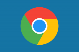 203. Extensiones de Google Chrome para WordPress
