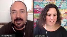 Episodio 50: De Matt Mullenweg, Richard Stallman y el Software Libre