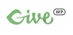Liquid Web Acquires GiveWP