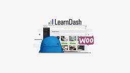 268   Cuándo usar LearnDash con WooCommerce o con Easy Digital Downloads