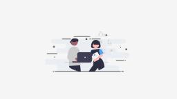 251| https, multisite, multi idioma, SEO, dashboard a medida, directorios y ¡más!
