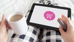 [ONLINE] Tiendas online para nuevos escenarios de negocio
