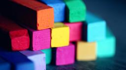 WordPress 5.9 Proposed Scope: Major Push Towards Full-Site Editing, Plus a New Default Theme