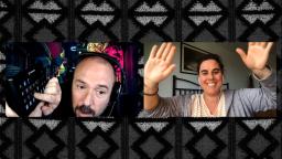 Episodio 118: Stream Deck XL y Easy Support Videos