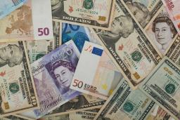 Potencia Pro 204: Precio por país en WooCommerce