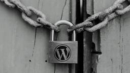 [ONLINE] WordPress es seguro, y si te dicen lo contrario, mienten